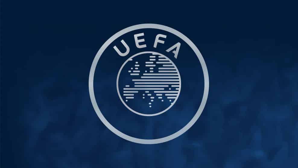 Designazioni-UEFA