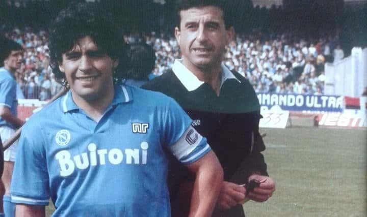 Rosario-Lo-Bello-Maradona